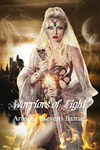 The Warriors Of Light