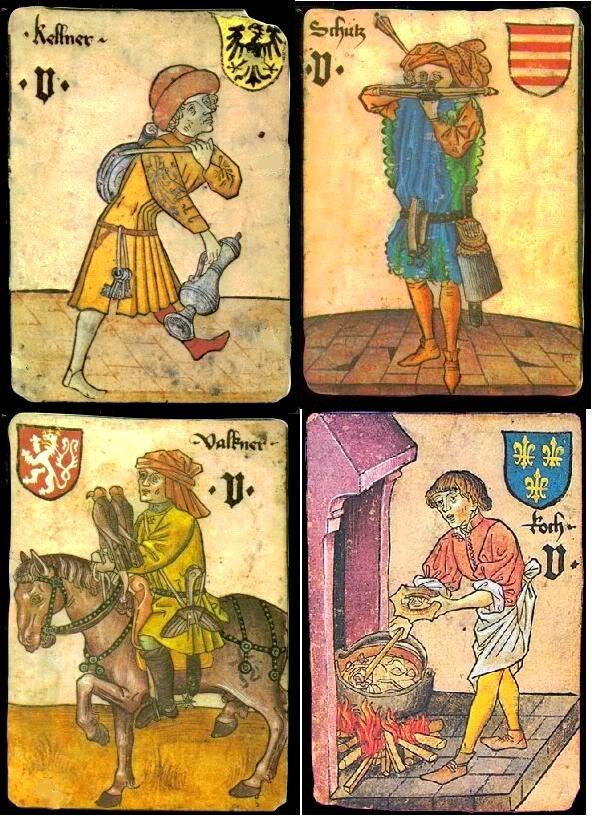 Jeux de Cartes  Hofamterspiel_V