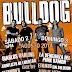 Bulldog en gato calavera Sábado 02 y Domingo 03 de Agosto 2014
