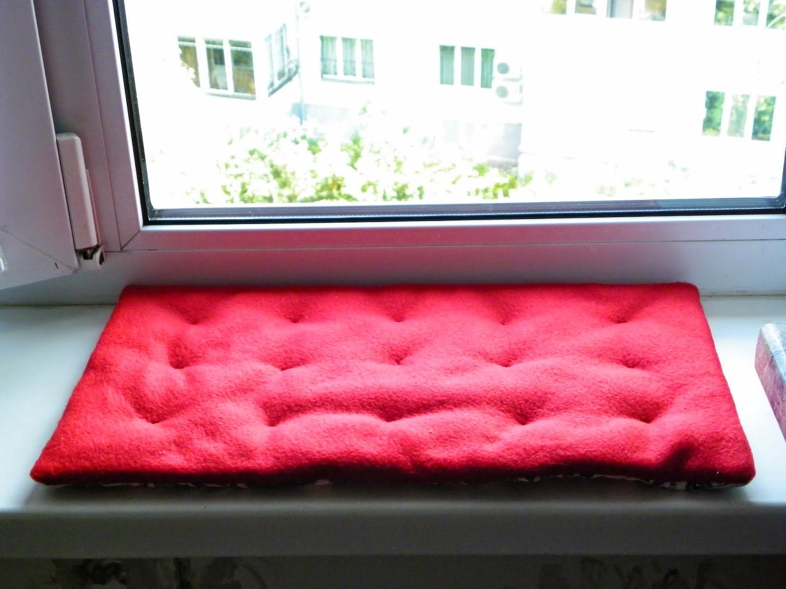 Песочное печенье в домашних условиях с фото 936