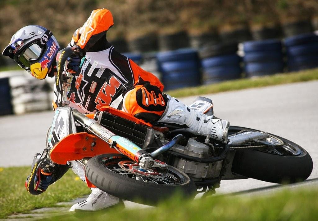 KTM Rene Esterbauer Sports Used Bikes Price