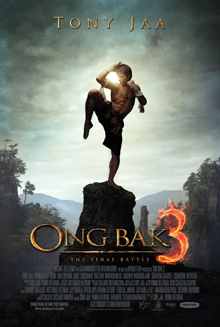 Ong Bak 3 (2010) องค์บาก ภาค 3 | ดูหนังออนไลน์ HD | ดูหนังใหม่ๆชนโรง | ดูหนังฟรี | ดูซีรี่ย์ | ดูการ์ตูน
