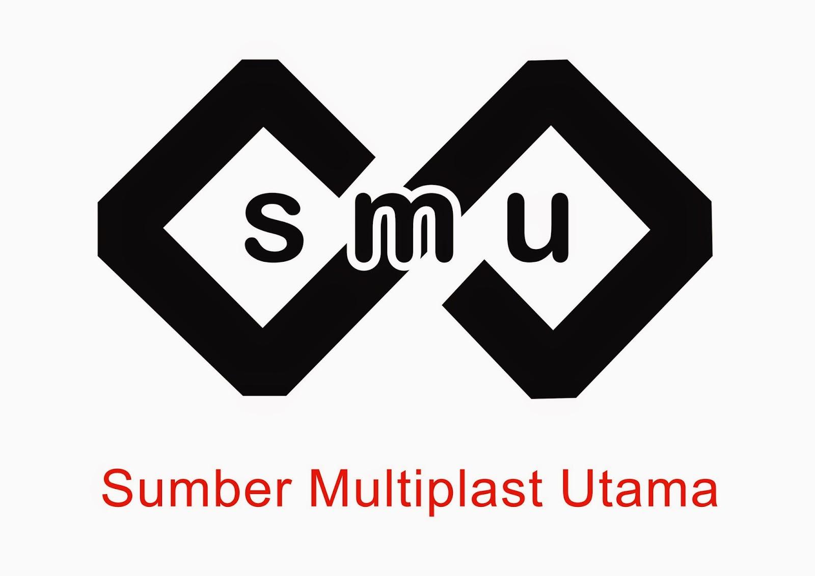 Lowongan Kerja di PT Sumber Multiplast Utama – Semarang (Operator Produksi, Security dan Cleaning Service)