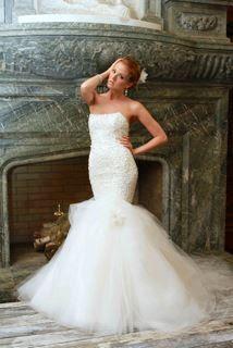 Wedding Dresses Kansas City Plaza - Mother Of The Bride Dresses