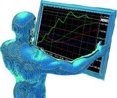 Forex Robot Trader� - Best Expert Advisor For Automated Trading