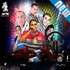 Compilation Rai-Mix Party 2015 Vol 02