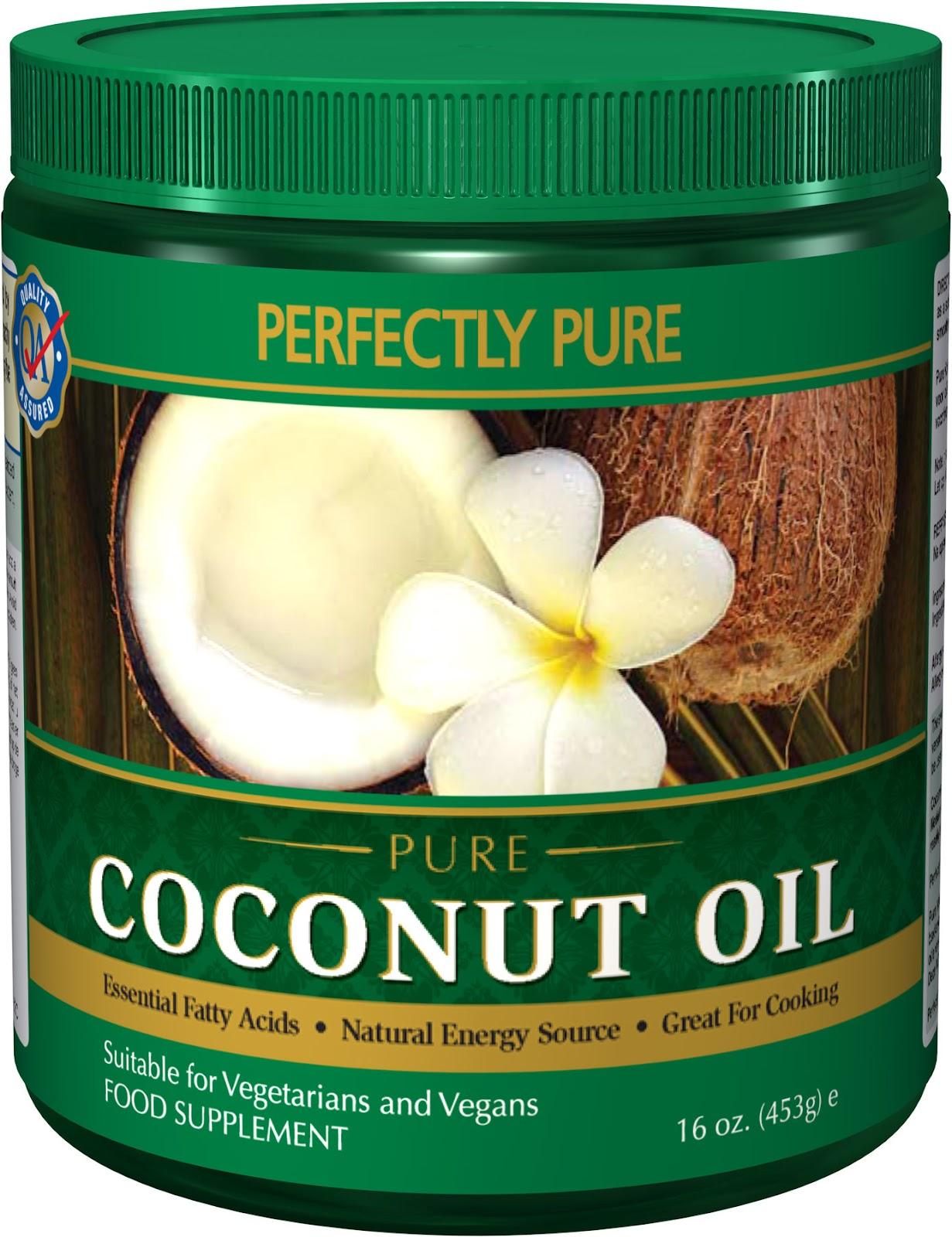http://4.bp.blogspot.com/-YeibX2au9_Q/T48fvNTTNOI/AAAAAAAABIY/InaDl5y4VW0/s1600/Coconut+Oil.jpg