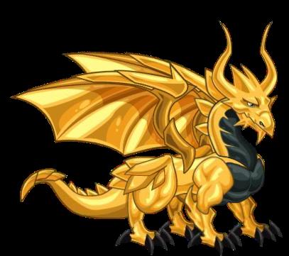 золотой дракон для потенции