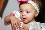 Minha princesinha!
