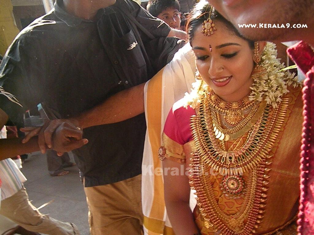Download image Kavya Madhavan Wedding PC, Android, iPhone and iPad ...
