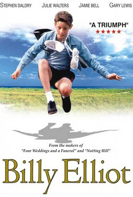 Billy Elliot Assistir Filme Online