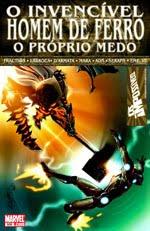 http://4.bp.blogspot.com/-Yemz3zTQxlw/TlShdsKXi9I/AAAAAAAABFA/3frewhtSJp8/s1600/HDF505.jpg