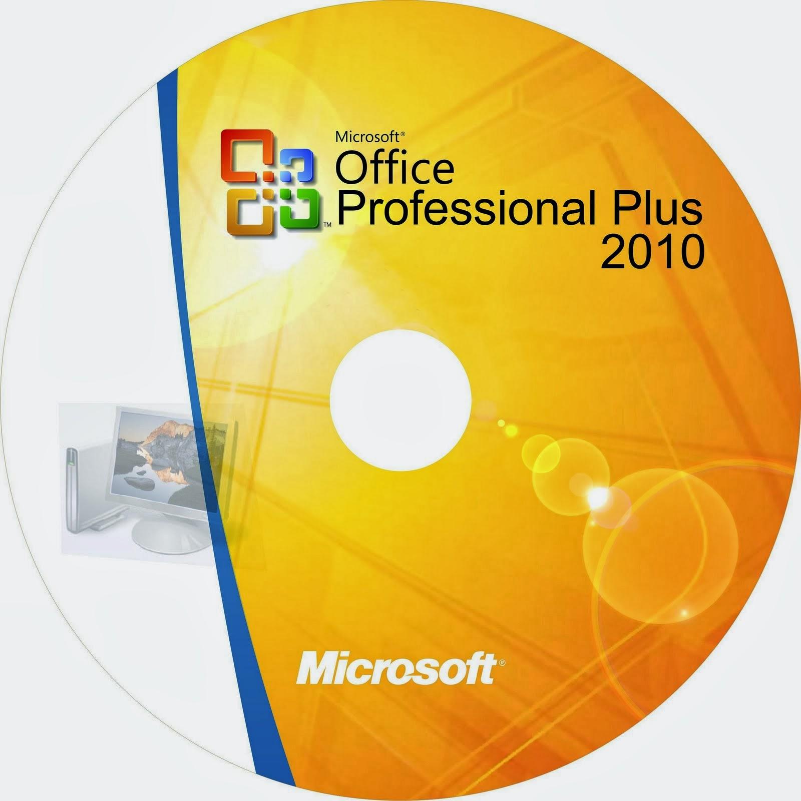 download microsoft office 2010 professional plus 32 bit iso