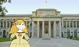 Visita online ó Museo do Prado