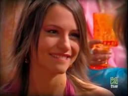 Floricienta e il suo grande amore 1 presentazione - Pipi a letto a 8 anni cause ...