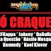 "Nova Música Cérebo Records ""Só Craques"" (Com Cfkappa, Lukeny Bamba, DaBullz, X da Questão, Nástio Mosquito, Kennedy Ribeiro & Kool Kleva"