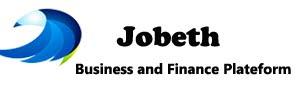 Jobeth