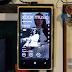 """Update """"Xbox Music"""" Untuk Lumia Windows Phone"""