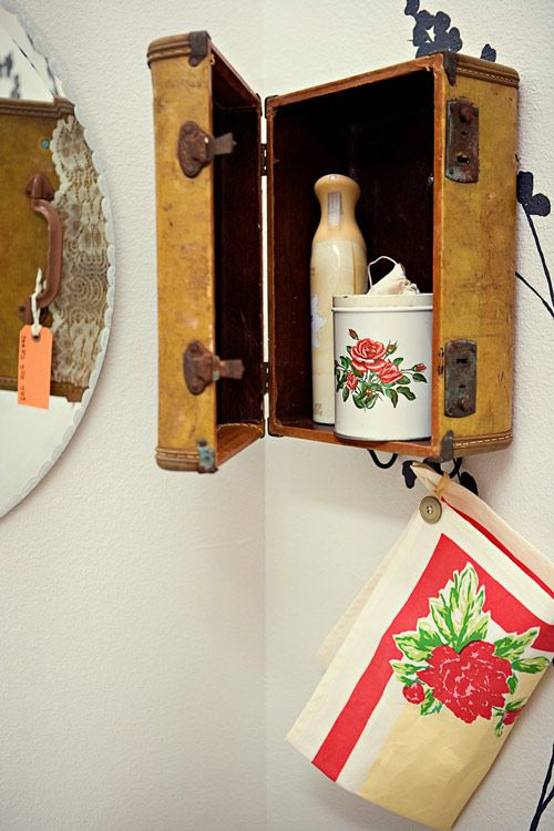 25 diy vintage decor ideas do it yourself ideas and projects