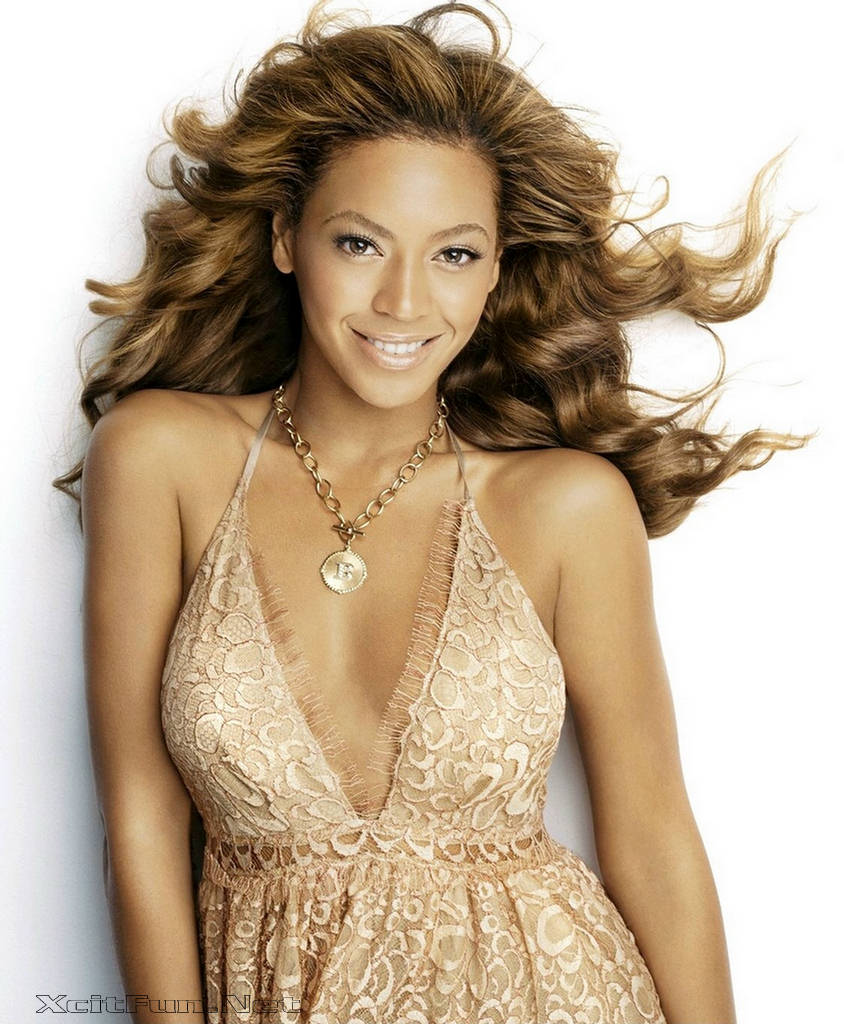 Beyonce Knowles: Beyonce Knowles Photoshoot Beyonce Knowles