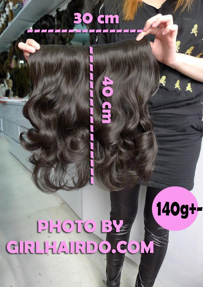 http://4.bp.blogspot.com/-YeuZsuKrBXg/UPfjt14qzQI/AAAAAAAAIe4/DMAp9QAxjLI/s1600/067.JPG