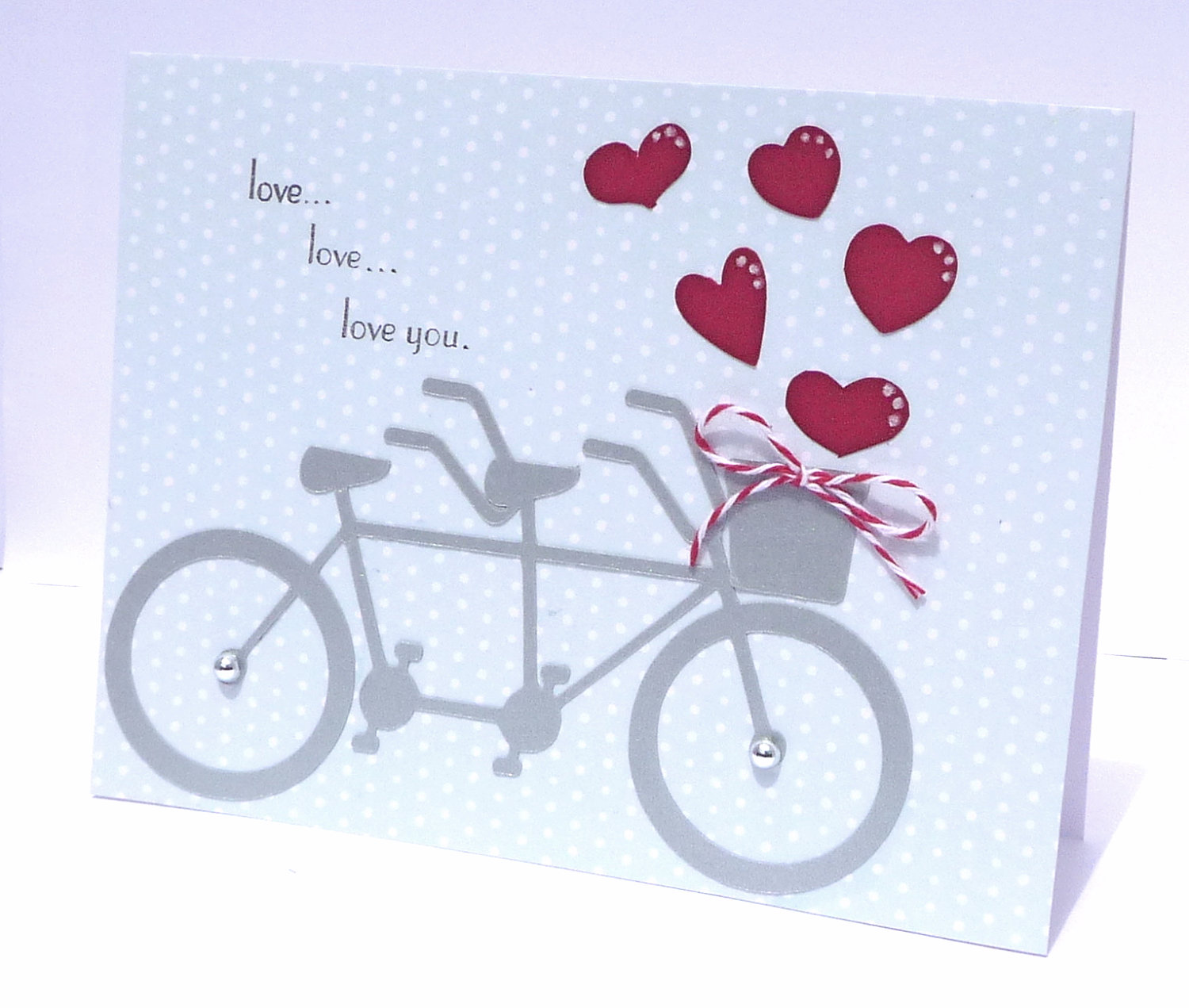 I love you greeting cards for girlfriend i love you greeting cards for girlfriend 2013 kristyandbryce Image collections