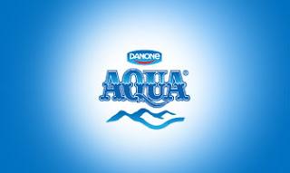 Company History Brand Aqua Beverage