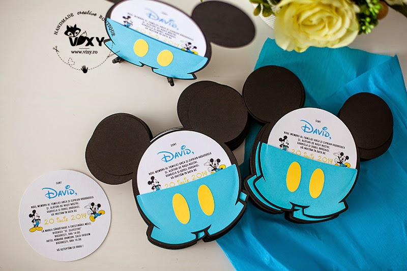 papetarie personalizata candy bar, tema Mickey, cutie personalizata Mickey, cutiuță Mickey Mouse, cutiuțe marturii Mickey Mouse, vixy.ro, tema botez Mickey Mouse, tema Mickey Mouse, petrecere personalizată Mickey Mouse, candy bar Mickey Mouse, botez Mickey Mouse, lista invitati botez, invitatii Mickey