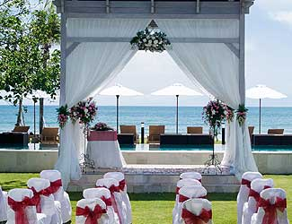Modern Wedding Ideas And Decoration: Gazebo DesignTrend Of 2011