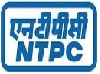 NTPC Executive Trainee vacancy through GATE 2013