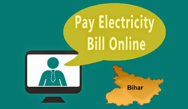 online electricity bill payment service for Bihar on bills.sbpdcl.in