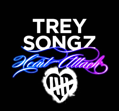 Photo Trey Songz - Heart Attack Picture & Image