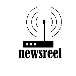 NEWSREEL  Η εκπομπή newsreel αποτελείται από μία ομάδα ανθρώπων που ασχολούνται με κοινωνικα,πολιτ