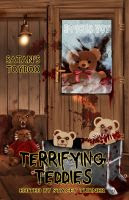 Satan's Toybox: Terrifying Teddies