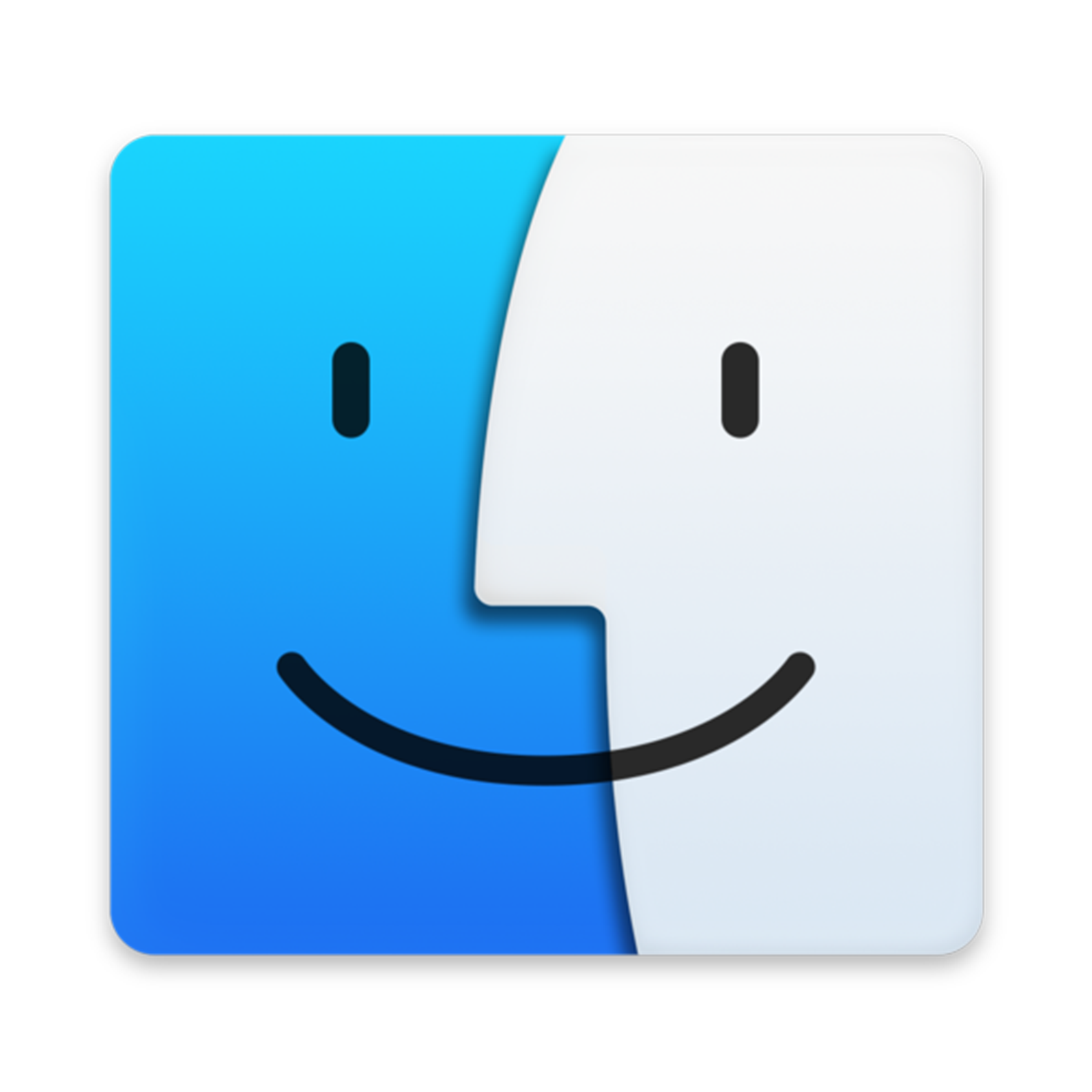 Mac OS Logo « My Favorite Apple
