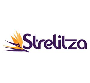 https://www.facebook.com/Strelitza?fref=ts