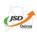 Visita o site da JSD Oeiras
