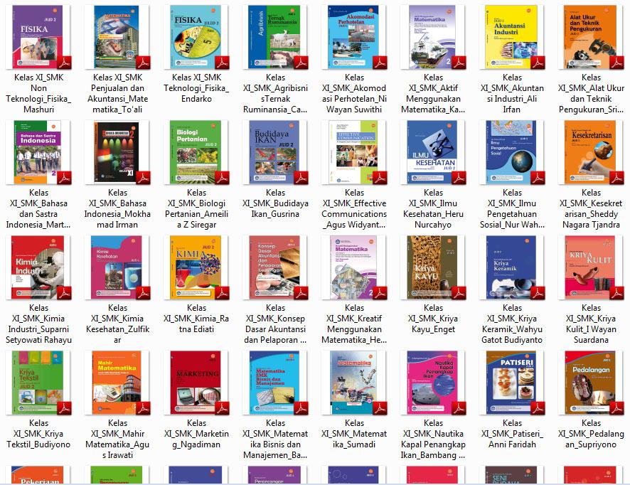 Dvd Buku Sekolah Elektronik Terlengkap Soal Prediksi Un 2013