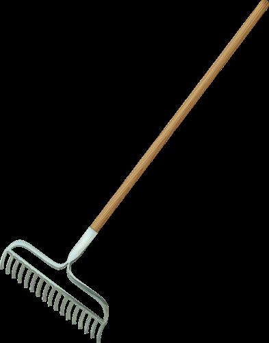Colecci n de gifs im genes de accesorios de jardiner a for Accesorios jardineria online