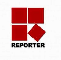www.reporterlive.com