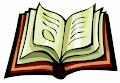 Frasi con complementi introdotti da DI, DEL, DEI
