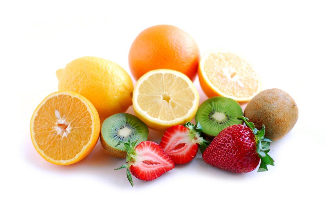 как можно легко похудеть без диет