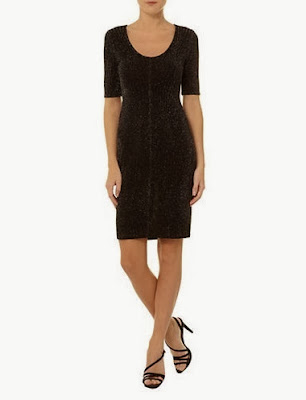 http://www.thebay.com/webapp/wcs/stores/servlet/en/thebay/womens-apparel/blacksilver-lurex-tube-dress-0007-7188001--24