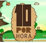 10 POR HORA