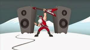 http://www.juegosfan.com/Santa-Rockstar--Metal-Xmas-4