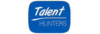 Talents Hunters recruitment agency