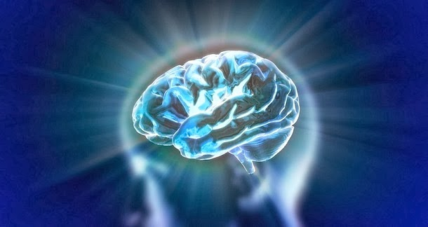 LSD pode ter valor terapêutico