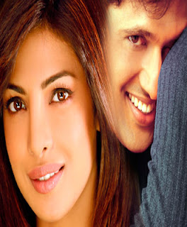 Deewana Main Deewana Movie Download