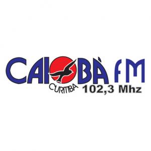 Rádio Caiobá