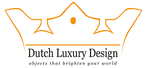 DutchLuxuryDesign